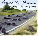 Gary P Nunn What I Like About Texas