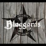 blaggards.jpg