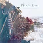 Phoebe2.jpg