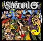 Suenalo Live in Transit.jpg